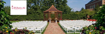 Detroit Wedding Venues Venue Ideas
